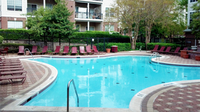 Gates Of Mclean Homes For Sale And Rent